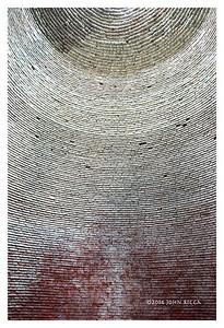 M26 Brick Kiln (6 x 9)