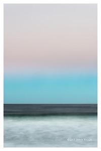 F10 Ocean Sunrise 1 (40 x 26)