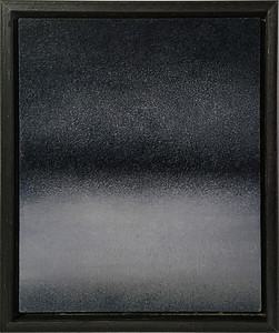 Horizon Dark, SOLD