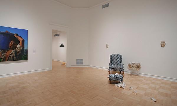 June 2 – June 25, 2017  |  on display at Henry Art Gallery