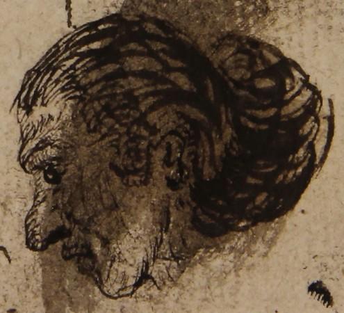 Robert Smith, Optics (Cambridge, 1759)