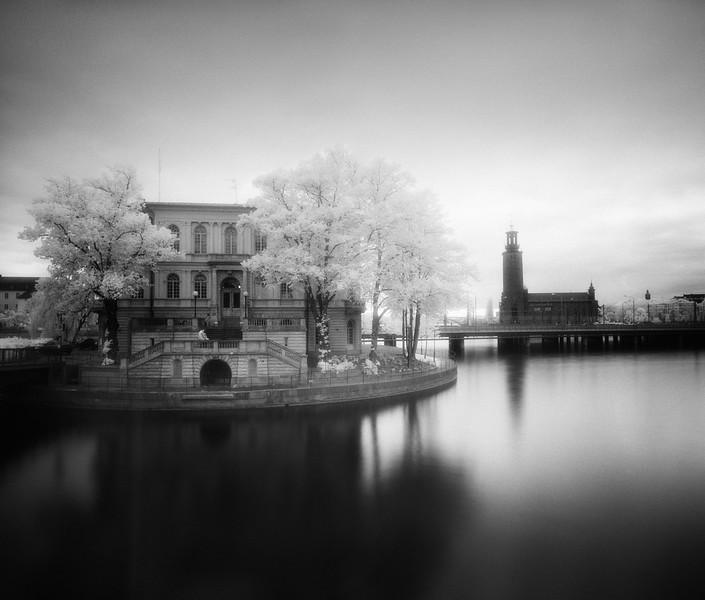 16 Stockholm 01