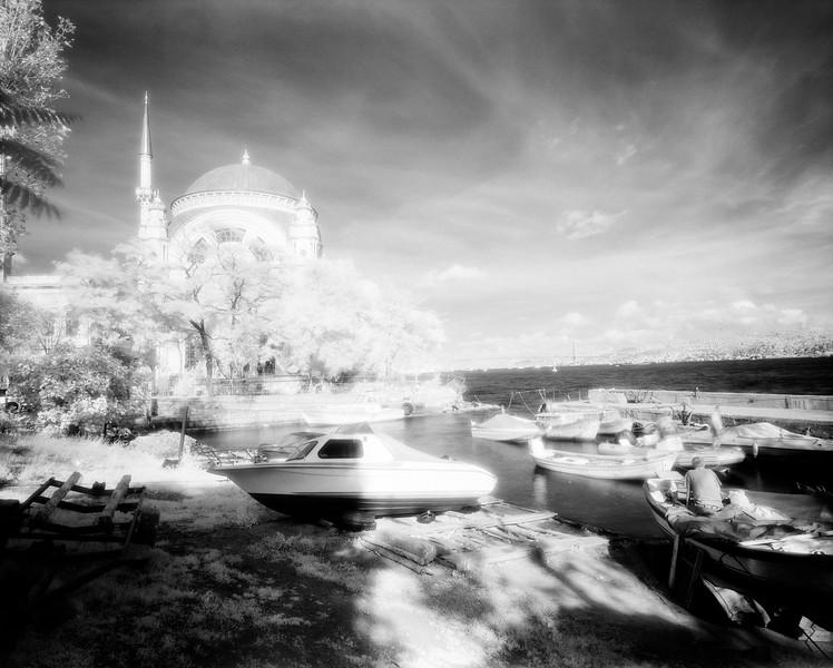 5 Istanbul 01