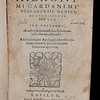 "<b>Author:</b> Girolamo Cardano <br> <b>Title:</b><i> De subtilitate libri XXI </i> [On subtlety] (Basel, 1582)<br> <b>Shelfmark:</b> H.18.14  <a href=""http://idiscover.lib.cam.ac.uk/primo-explore/fulldisplay?docid=44CAM_ALMA21392190740003606&amp;context=L&amp;vid=44CAM_PROD&amp;search_scope=SCOP_QUE&amp;tab=cam_lib_coll&amp;lang=en_US""> (catalogue record)</a>"