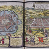 "<b>Author:</b> Georg Braun<br> <b>Title:</b><i> Civitates orbis terrarum, liber primus</i> (Antwerp, 1575)<br> <b>Shelfmark:</b> D.4.1  <a href=""http://idiscover.lib.cam.ac.uk/primo-explore/fulldisplay?docid=44CAM_ALMA21402277610003606&amp;context=L&amp;vid=44CAM_PROD&amp;search_scope=SCOP_QUE&amp;tab=cam_lib_coll&amp;lang=en_US""> (catalogue record)</a>"