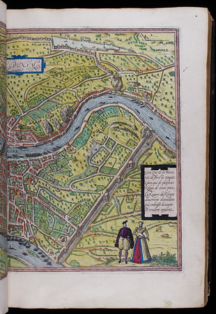 "<b>Author:</b> Georg Braun<br> <b>Title:</b><i> Civitates orbis terrarum, liber primus</i> (Antwerp, 1575)<br> <b>Shelfmark:</b> D.4.1  <a href=""http://idiscover.lib.cam.ac.uk/primo-explore/fulldisplay?docid=44CAM_ALMA21402277610003606&amp;context=L&amp;vid=44CAM_PROD&amp;search_scope=SCOP_QUE&amp;tab=cam_lib_coll&amp;lang=en_US""> (catalogue record)</a>"