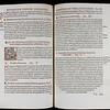 "<b>Author:</b> Catholic Church<br> <b>Title:</b><i> Canones Concilii Provincialis Coloniensis</i> (Cologne, 1538)<br> <b>Shelfmark:</b> F.3.21(2)  <a href=""http://idiscover.lib.cam.ac.uk/primo-explore/fulldisplay?docid=44CAM_ALMA21423015570003606&amp;context=L&amp;vid=44CAM_PROD&amp;search_scope=SCOP_QUE&amp;tab=cam_lib_coll&amp;lang=en_US""> (catalogue record)</a>"