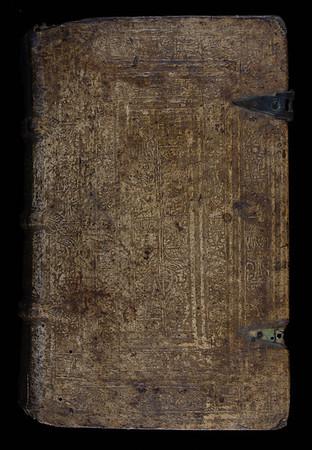 "<b>Author:</b> Peter Dasypodius<br> <b>Title:</b><i> Dictionarium Latinogermanicum et vice versa Germanicolatinum</i> (Strasbourg, 1541)<br> <b>Shelfmark:</b> G.6.23  <a href=""http://idiscover.lib.cam.ac.uk/primo-explore/fulldisplay?docid=44CAM_ALMA21402156910003606&amp;context=L&amp;vid=44CAM_PROD&amp;search_scope=SCOP_QUE&amp;tab=cam_lib_coll&amp;lang=en_US""> (catalogue record)</a>"