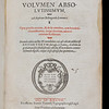"<b>Author:</b> Etienne Bellengard <br> <b>Title:</b><i> Sententiarum volumen absolutissimum </i>[Complete volume of opinions] (Geneva, 1587)<br> <b>Shelfmark:</b> I.5.21  <a href=""http://idiscover.lib.cam.ac.uk/primo-explore/fulldisplay?docid=44CAM_ALMA21394400550003606&amp;context=L&amp;vid=44CAM_PROD&amp;search_scope=SCOP_QUE&amp;tab=cam_lib_coll&amp;lang=en_US""> (catalogue record)</a>"