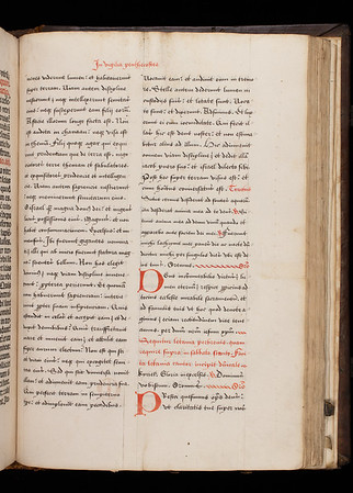 "Where a gathering of printed leaves has been lost, the owner has commissioned a scribe to reproduce them in manuscript form. Along with the tabs for quick reference, this indicates that the book was well used. <br><br> <b>Author:</b> Catholic Church <br> <b>Title:</b><i> Missale secundum ordinem Carhusiensium </i>[Missal of the Carthusian Order] (Lyon, 1517)<br> <b>Shelfmark:</b> G.2.1  <a href=""http://idiscover.lib.cam.ac.uk/primo-explore/fulldisplay?docid=44CAM_ALMA21408611800003606&amp;context=L&amp;vid=44CAM_PROD&amp;search_scope=SCOP_QUE&amp;tab=cam_lib_coll&amp;lang=en_US""> (catalogue record)</a>"