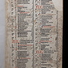 "<b>Title:</b><i> The Bible in Englishe </i> (London, 1562)<br> <b>Shelfmark:</b> B.2.18(2) <a href=""http://idiscover.lib.cam.ac.uk/primo-explore/fulldisplay?docid=44CAM_ALMA21407504280003606&amp;context=L&amp;vid=44CAM_PROD&amp;search_scope=SCOP_QUE&amp;tab=cam_lib_coll&amp;lang=en_US""> (catalogue record)</a>"