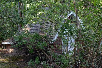 Historic Houses - New Suffolk, NY