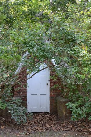 Historic Houses-New Suffolk, NY