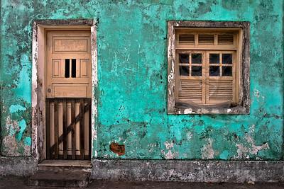 Unnamed | Brasil 2007