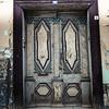 Doors #30