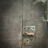 Doors #34