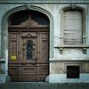 Doors #28