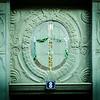 Doors #33