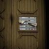 Doors #32