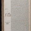 "Truce of Nice, 1538 <br><br> <b>Author:</b> Paolo Emili<br> <b>Title:</b><i> De rebus gestis Francorum </i> [History of French kings]  (Paris, 1550)<br> <b>Shelfmark:</b> G.3.19 <a href=""http://idiscover.lib.cam.ac.uk/permalink/f/1nnjft8/44CAM_ALMA21413379630003606""> (catalogue record)</a><br> <b>Digital copy:</b> <a href=""https://cudl.lib.cam.ac.uk/view/PR-G-00003-00019"">Cambridge Digital Library</a>"