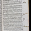 "<b>Author:</b> Wolfgang Lazius<br> <b>Title:</b><i> De gentium aliquot migrationibus</i> [On the several wanderings of peoples] (Basel, 1557)<br> <b>Shelfmark:</b> G.3.3  <a href=""http://idiscover.lib.cam.ac.uk/primo-explore/fulldisplay?docid=44CAM_ALMA21402179800003606&amp;context=L&amp;vid=44CAM_PROD&amp;search_scope=SCOP_QUE&amp;tab=cam_lib_coll&amp;lang=en_US""> (catalogue record)</a>"