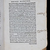 "<b>Author:</b> Sebastian Münster<br> <b>Title:</b><i> Horologiographia</i> [On the measurement of time]  (Basel, 1533) <br> <b>Shelfmark:</b> D.20.39  <a href=""http://idiscover.lib.cam.ac.uk/permalink/f/1nnjft8/44CAM_ALMA21416595580003606""> (catalogue record)</a>"