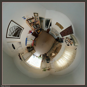 Participated in the   Home Exhibition  More planet panoramas,  here