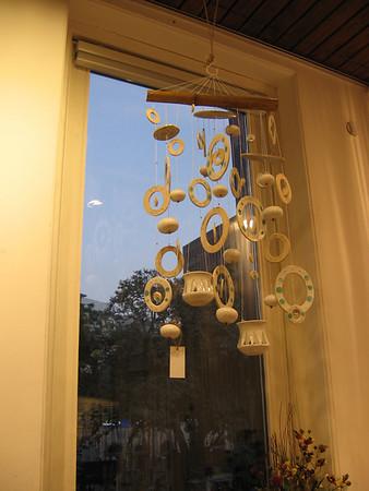 Religere Design Show - Oct 2008