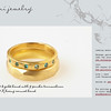 "photo for website for Maya Kini Jewelry + Objects<br />  <a href=""http://www.mayakini.com"">http://www.mayakini.com</a>"