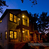 "Central Park West in Davis CA<br />  <a href=""http://www.shermanhomeco.com/centralparkwest.html"">http://www.shermanhomeco.com/centralparkwest.html</a>"