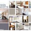"photos for brochure for Central Park West in Davis CA<br />  <a href=""http://www.shermanhomeco.com/centralparkwest.html"">http://www.shermanhomeco.com/centralparkwest.html</a>"