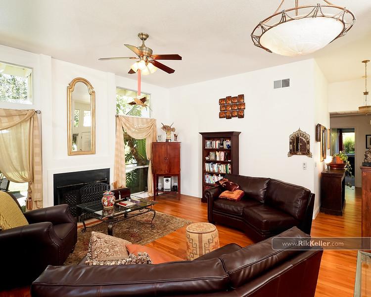 Real Estate Listing In Davis, CA