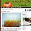 """Sacatomato<br />  <a href=""""http://www.sacatomato.com/souring-your-sauerkraut"""">http://www.sacatomato.com/souring-your-sauerkraut</a>"""
