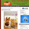 "Sacatomato<br />  <a href=""http://www.sacatomato.com/on-line-bake-sale-for-japan"">http://www.sacatomato.com/on-line-bake-sale-for-japan</a>"