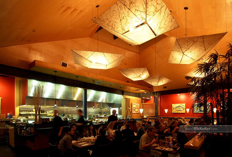 """Pacific Catch, San Francisco<br />  <a href=""""http://www.pacificcatch.com"""">http://www.pacificcatch.com</a>"""