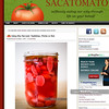 "Sacatomato<br />  <a href=""http://www.sacatomato.com/using-the-harvest-radishes-pickle-or-not"">http://www.sacatomato.com/using-the-harvest-radishes-pickle-or-not</a>"