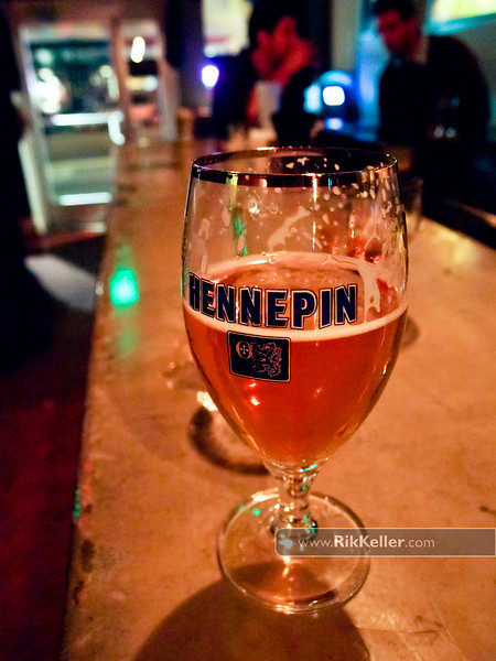 """Hennepin<br />  <a href=""""http://www.ommegang.com"""">http://www.ommegang.com</a>"""