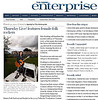 RitaHosking-Enterprise1
