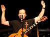 Reverend Horton Heat at Ace of Spades (Sacramento) - July 2011