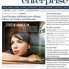 LaraDownes-Enterprise1