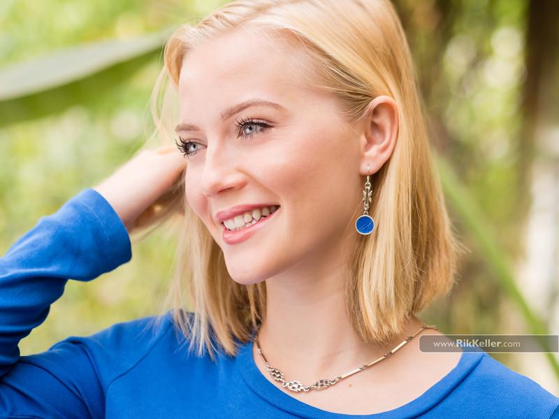 Renewable Jewels jewelry line
