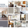 photos for brochure for Central Park West in Davis CA