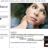 LaraDownes-website