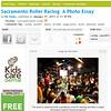 SacPress-2011-1-31