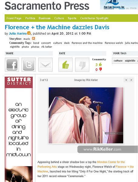 SacPress-2012-4-20