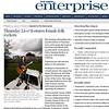 RitaHosking-Enterprise1