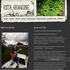 RitaHosking-website