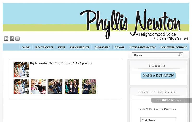 PhyllisNewton2012