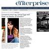 LaraDownes-Enterprise2