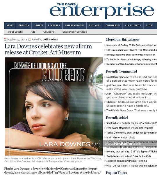 LaraDownes-Enterprise1